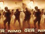 film-code-name-geronimo-yang-dijadwalkan-tayang-di-bioskop-trans-tv.jpg