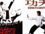 film-kung-fu-hustle.jpg