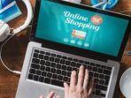 foto-ilustrasi-ide-bisnis-online-dengan-modal-kecil-namun-bisa-mendatangan-keuntungan.jpg