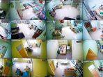 foto-layar-cctv-ruang-isolasi-pasien-covid-19-rsud-kota-mataram.jpg