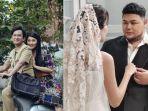 foto-prewedding-ivan-gunawan-dan-bella-aprilia.jpg