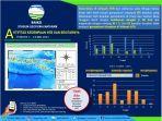 grafik-kejadian-gempa-minggu-kedua-bulan-mei-2021-v.jpg