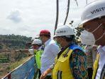 gubernur-provinsi-ntb-dr-h-zulkieflimansyah-meninjau-progres-pembangunan-bendungan-meninting.jpg