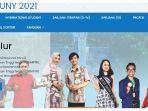 halaman-webite-pmbunyacid-dalam-artikel-mengulas-tentang-penerimaan-mahasiswa-baru.jpg