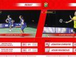 hasil-olimpiade-tokyo-badminton-hari-pertama-jojo-dan-ganda-putri-indonesia-menang.jpg
