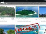 hoaks-kabar-penualan-pulau-gili-tangkong-di-lombok-barat-ntb.jpg