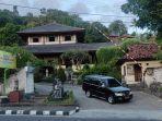 hotel-hotel-puri-bunga-senggigi-lombok-barat-jadi-rs-darurat-covid-19.jpg