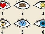 ikuti-tes-ini-dan-temukan-rahasia-dari-kepribadianmu-mata-mana-yang-kamu-pilih.jpg