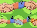 ikuti-tes-kepribadian-di-bawah-ini-cara-berjabat-tangan-dapat-mengungkap.jpg