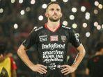 ilija-spasojevic-saat-bali-united-resmi-menyabet-gelar-juara-liga-1-2019.jpg