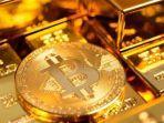 ilustrasi-bitcoin.jpg