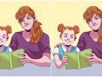 ilustrasi-membaca-bersama-ibu-dan-anak.jpg