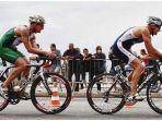 ilustrasi-olahraga-bersepeda.jpg
