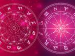 ilustrasi-ramalan-zodiak-cinta-kolase-tribunstylecomfreepikcom-vf.jpg