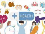 ilustrasi-ramalan-zodiak-kesehatan-kolase-tribunstylecomfreepikcom.jpg