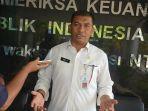 inspektur-provinsi-ntb-h-ibnu-salim-bk90.jpg