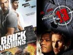 jadwal-acara-tv-rabu-1-juli-2020-brick-mansions-di-trans-tv-dan-assault-on-precinct-13-di-gtv.jpg