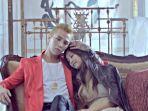 jennie-blackpink-saat-menjadi-model-video-klip-g-dragon-berjudul-that-xx-youtube-bigbang.jpg