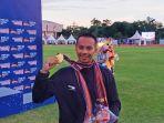 juara-atlet-sapwaturrahman-men.jpg