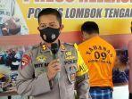 kapolres-lombok-tengah-akbp-esty-setyo-nugroho.jpg