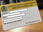 kartu-npwp-dapat-dibuat-secara-online.jpg
