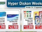 katalog-promo-hyper-diskon-weekend-18-21-september-2020.jpg