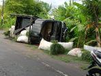 kecelakaan-mobil-pikap.jpg