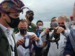 kedatangan-tim-dorna-sport-disambut-di-bandara-internasional-lombok.jpg