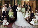 keluarga-kerajaan-inggris-saat-pernikahan-pangeran-harry-dan-meghan-markle-pada-19-mei-2018.jpg