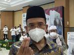 ketua-oiaa-cabang-indonesia-tgb-h-muhammad-zainul-majdi.jpg