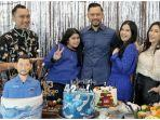 ketua-umum-partai-demokrat-agus-harimurti-yudhoyono-ahy-merayakan-ulang-tahun.jpg