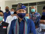 ketua-umum-partai-demokrat-agus-harimurti-yudhoyono-di-pendopo-gubernur-provinsi-ntb.jpg
