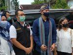 ketum-partai-demokrat-agus-harimurti-yudhoyono-bertemu-gubernur-ntb.jpg