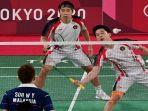 kevinmarcus-vs-aaron-chia-soh-wooi-yik-di-olimpiade-tokyo.jpg
