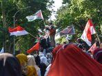koalisi-rakyat-ntb-for-palestina-unjuk-rasa.jpg