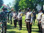 komandan-korem-162wb-brigjen-tni-ahmad-rizal-ramdhani.jpg