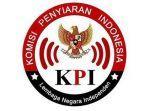 komisi-penyiaran-indonesia-kpi-memberikan-tanggapan-atas-sejumlah-kritikan.jpg