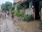 kondisi-rumah-warga-sehari-setelah-banjir-di-kabupaten-bima.jpg
