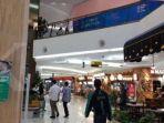 kontanamalia-fitri-ilustrasi-pusat-perbelanjaan-mall-c.jpg