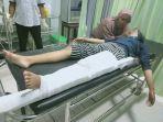 korban-jambret-alami-luka-serius-akibat-terjatuh-saat-dijambret-di-lombok-barat.jpg