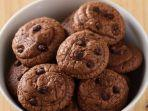 kue-kering-lebaran-2020-choco-mini-cookies-pas-jadi-suguhan-untuk-tamu.jpg