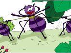 kunci-jawaban-tema-3-kelas-6-sd-halaman-156-dan-157-aku-cinta-membaca-laba-laba-buncit.jpg