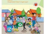kunci-jawaban-tema-6-kelas-6-sd-halaman-3-4-5-6-buku-tematik-pembelajaran-1-subtema-1.jpg