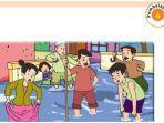 kunci-jawaban-tema-8-kelas-6-sd-halaman-50-52-53-subtema-1-pembelajaran-6.jpg