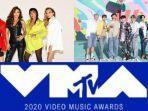 little-mix-dan-bts-masuk-sebagai-nominasi-kategori-best-group-dalam-mtv-vma-2020.jpg