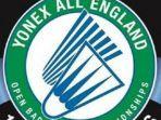 logo-all-england111.jpg