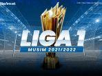 logo-liga-1-2021-bali-united-vs-persik-kediri-jadi-pembuka.jpg
