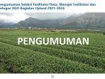 lowongan-kerja-lombok-fasilitator-desa-di-lombok-timur.jpg