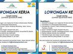 lowongan-kerja-lombok-mall-epicentrum-lombok.jpg