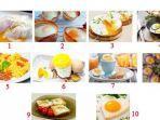 masakan-telur.jpg